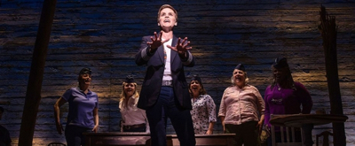 COME FROM AWAY Announces 15 Week Extension in Toronto Following Record-Breaking Advanced Sales