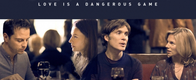 VIDEO: Cillian Murphy, Andrew Scott Star in the Trailer for THE DELINQUENT SEASON