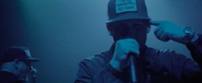 VIDEO: Watch Good Charlotte's Music Video For Single 'Self Help'