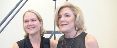 VIDEO: Get a Sneak Peek at Premieres' INNER VOICES