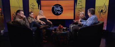 Theater Talk: Chattin' with Michael Musto, Murray Hill, Bridget Everett & More!