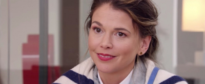 VIDEO: Watch the Official Trailer For TV Land's YOUNGER Season Five Starring Sutton Foster