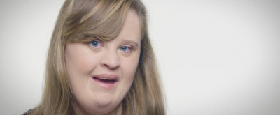 BWW TV: Go Behind the Camera at Roundabout's AMY AND THE ORPHANS Photo Shoot with Jamie Brewer and More