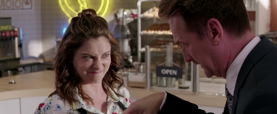 VIDEO: The CW Shares CRAZY EX-GIRLFRIEND 'I Can Work With You' Promo