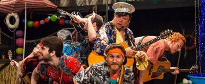 THE PIRATES OF PENZANCE Extends Due to Overwhelming Demand