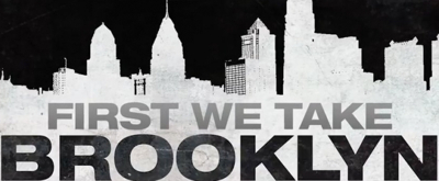 VIDEO: Check Out Trailer for The FIRST WE TAKE BROOKLYN