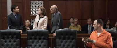 VIDEO: Netflix Drops Trailer For ARRESTED DEVELOPMENT Season 5, Part 2