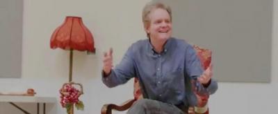 VIDEO: Meet the Cast of Berkeley Rep's METAMORPHOSES