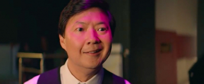 VIDEO: Watch the Music Video for Steve Aoki's 'Waste It On Me' with BTS, Starring Ken Jeong