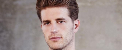 BWW Interview: Actor Jonah Platt Talks About Taking On the Panto of BEAUTY AND THE BEAST