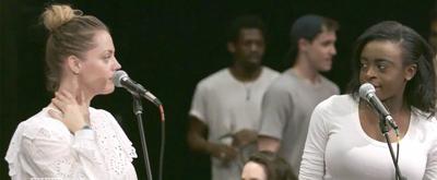 VIDEO: Get a Sneak Peek at A.R.T.'s JAGGED LITTLE PILL