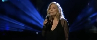VIDEO: Keep The Music Playing with Roslyn Kind's Daytime Emmy Awards In Memoriam Performance