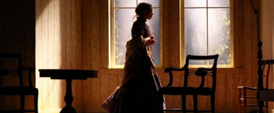 BWW Review: POSSESSING HARRIET an Intriguing World Premiere Play at Syracuse Stage