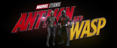 VIDEO: 'Ant-Man and The Wasp' Releases 'Who Is The Wasp?' Featurette