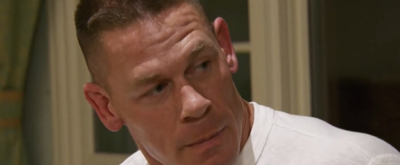 VIDEO: Nikki Bella Picks John Cena's Best Men Without Telling Him In All-New TOTAL BELLAS Clip