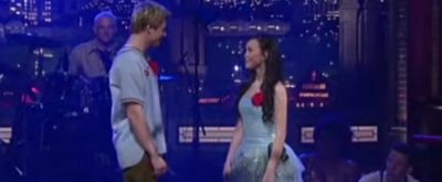VIDEO: On This Day, November 7- Prepare Ye for the First Broadway Revival of GODSPELL