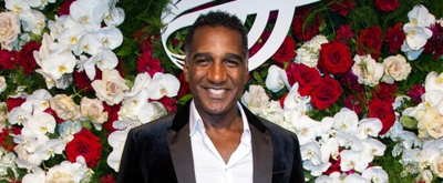 Bay Street Theater Hosts an Evening with Norm Lewis