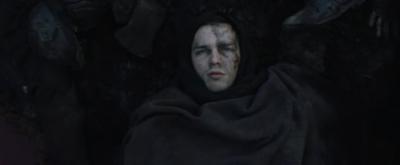 VIDEO: Nicholas Hoult is TOLKIEN in First Trailer