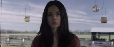 VIDEO: Check Out the Trailer for INCIDENT IN GHOSTLAND