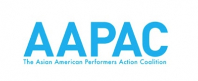 Asian American Performers Action Coalition Deems 2015-16 Theatre Season Most Diverse on Record