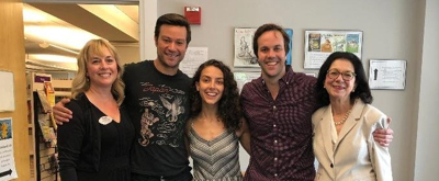 BWW Interview: BEAUTY AND THE BEAST Panel Explores Fairytale Magic