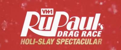 VIDEO: Tis the Season for RUPAUL'S DRAG RACE HOLI-SLAY SPECTACULAR