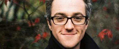 Glasgow International Comedy Festival Q&A: John Aggasild
