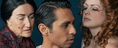 BWW Review: PASSION at Good Company Theatre