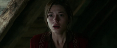 VIDEO: Watch the Trailer for Upcoming J.J. Abrams Horror Flick, OVERLORD