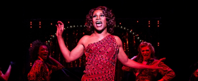 Review: KINKY BOOTS  at Shanghai Culture Square