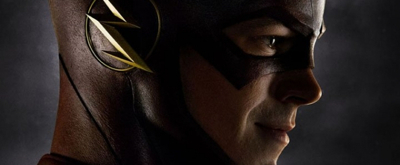 VIDEO: The CW Shares the 'Cause and XS' Trailer from THE FLASH