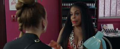 VIDEO: Watch Promo For Upcoming All New CLAWS