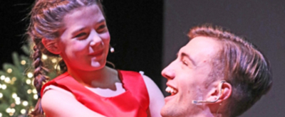 BWW Review: A WONDERFUL LIFE - THE MUSICAL at MTKC Pro