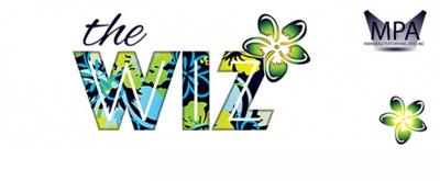 BWW Previews: THE WIZ at Spotlight Theatre Manukau Performing Arts