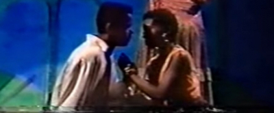 VIDEO: 30 Days of Tony, Day 29- ONCE ON THIS ISLAND Tells Its Story at the 1991 Tony Awards