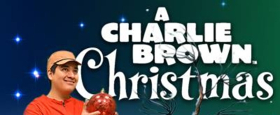 BWW Previews: A CHARLIE BROWN CHRISTMAS at Sinclair Community College