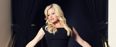 Megan Hilty to Appear at Scottsdale Center