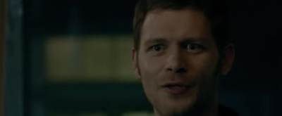 VIDEO: The CW Shares THE ORIGINALS ' The Kindness Of Strangers' Scene