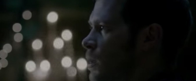 VIDEO: The CW Shares THE ORIGINALS 'Inside: The Kindness of Strangers' Clip