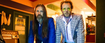 Whiskey Wolves of the West to Release Album in March