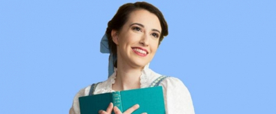 BWW Feature: Pleasure Guild of Nationwide Children's Hospital Presents Disney's BEAUTY AND THE BEAST at the Palace Theatre, 2/23-25