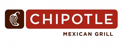 Books And Burritos: Chipotle's Reading Rewards Program Is Back