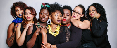BWW Interview: Sharia Benn of FOR COLORED GIRLS WHO HAVE CONSIDERED SUICIDE / WHEN THE RAINBOW IS ENUF at Open Stage Of Harrisburg
