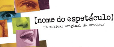 BWW Review:  NOME DO ESPETACULO, title of the show, Should Be Nine People's Favorite Thing