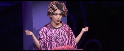 VIDEO: A First Look At A Sensible Theatre Co Presents PAGEANT, The Musical