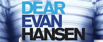 Review: DEAR EVAN HANSEN at Durham Performing Arts Center