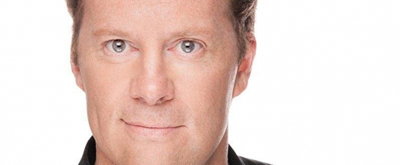 BWW Interview: Shuler Hensley Expands Atlanta's Booming Theatre Industry with City Springs Theatre Company