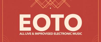 Fox Theatre Announces EOTO