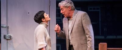 VIDEO: Kansas City Actors Theatre Presents SKYLIGHT