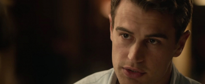 VIDEO: Check Out the Official Trailer For Upcoming Film BACKSTABBING FOR BEGINNERS